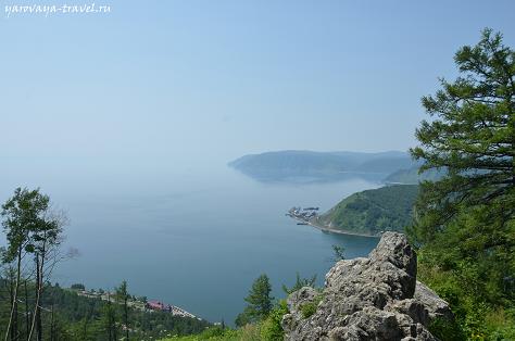 http://yarovaya-travel.ru/wp-content/uploads/2013/06/DSC_2425-1.png