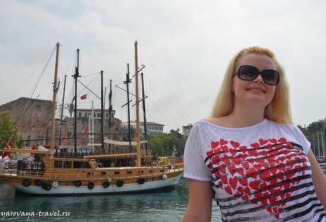 http://yarovaya-travel.ru/wp-content/uploads/2013/06/DSC_2930-1.png