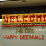 Отель в Куала-Лумпур: все главное – рядом!