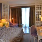 Самый лучший отель в Анталии: мои советы и рекомендации.