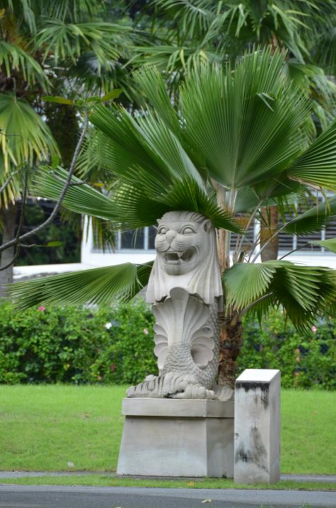 Парк Бенджиакити в Бангкоке