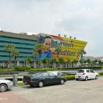 Продлить тайскую визу в Бангкоке: советы и рекомендации.