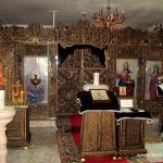 Православие в Таиланде: история из жизни.