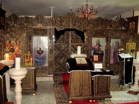 http://yarovaya-travel.ru/wp-content/uploads/2013/08/IMG_3122-1.png