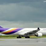 Новый опрос: какими авиакомпаниями Вы летаете?