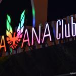 Открытие ночного клуба в Нячанге: как это было.