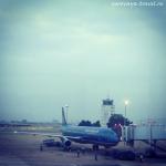 Аэропорт Хошимина: где скоротать время в ожидании самолета.