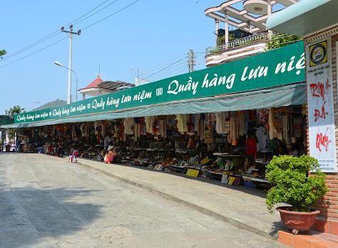 нячанг вьетнам достопримечательности