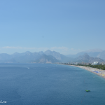 Новый опрос: что для Вас важно при выборе отеля на морском зарубежном курорте?