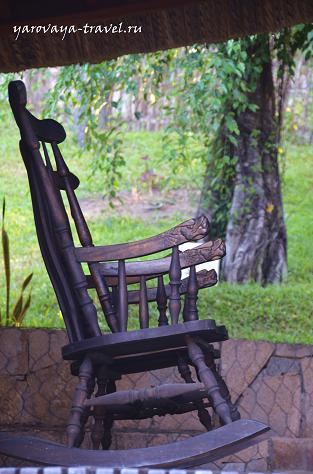 отдых в Нячанге 2014