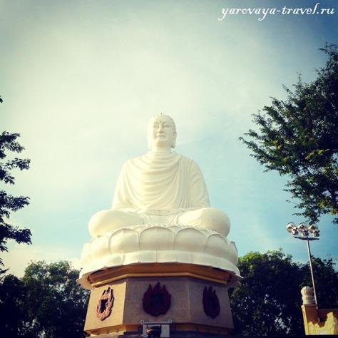 Биг Будда