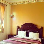 Уютный бутик-отель на Пенанге с отличным расположением.