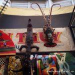 Рынок Чо Дам в Нячанге: дешево и сердито.