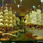 Нячанг: торговый центр Максимарк — излюбленное место многих туристов.