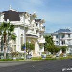 Отель Верано в закрытом коттеджном поселке Ан Виен в Нячанге: его плюсы и минусы.