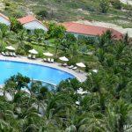 Отель Дессоле в Нячанге: комфортное место для отдыха с детьми.