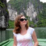 Халонг: основные достопримечательности жемчужины Вьетнама.