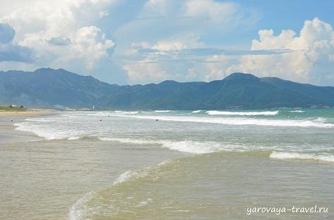Вьетнам прекрасен!