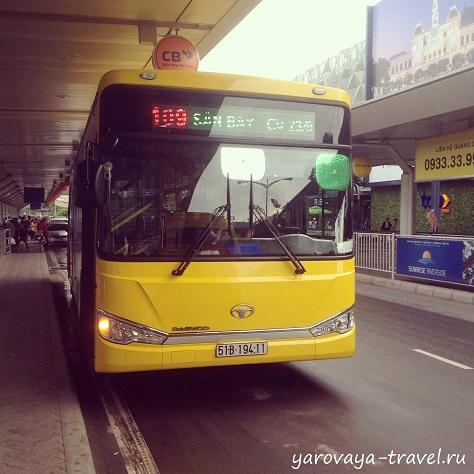 http://yarovaya-travel.ru/wp-content/uploads/2017/01/IMG_7293-1.jpg