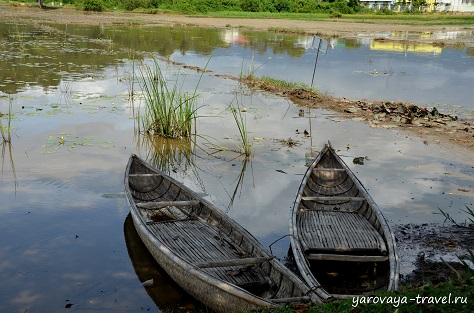 даклак вьетнам