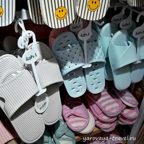 что можно купить во вьетнаме отзывы туристов