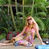 Отель в Сием Рипе с тропическим садом за смешные деньги.
