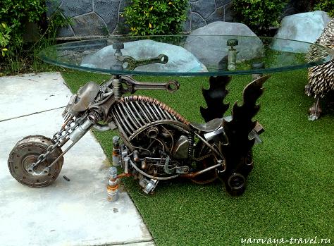 выставки в бангкоке