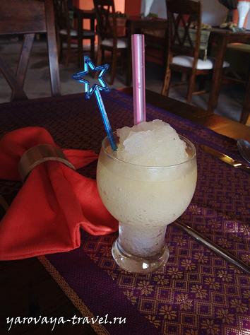 таиланд остров краби