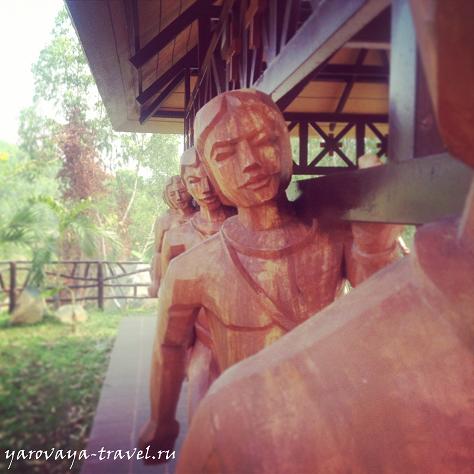 курорт нячанг вьетнам