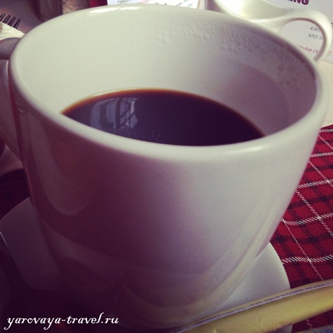 далат кофе