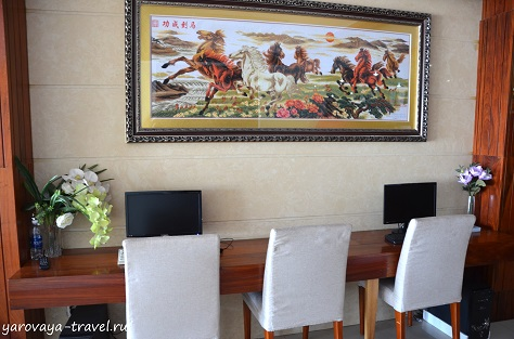 отель в Дананге