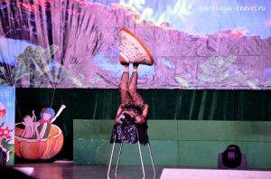 развлечения в Нячанге