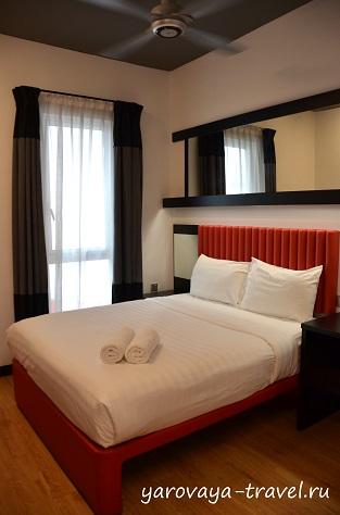 klia2 tune hotel