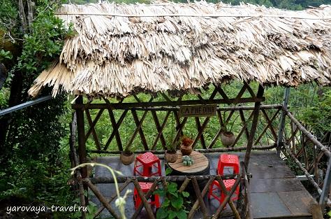 сапа вьетнам достопримечательности