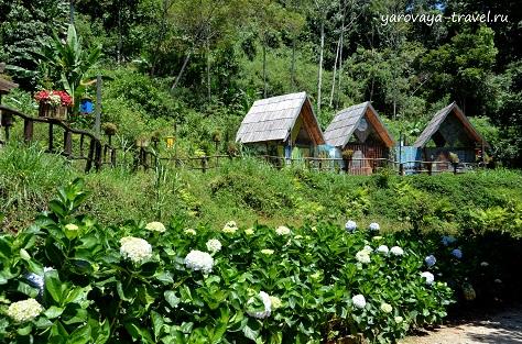 фото далат достопримечательности вьетнам